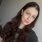 Dzenana Fehratovic