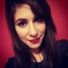 Clarisse Chmargounof