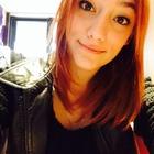 Annalisa Belviso