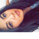 Thania Serrano