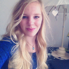 Ilse van Zalinge