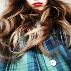 Lizzy♡