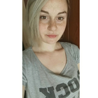 ·Alexandra·