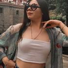 Eunice Alvarado Arzate