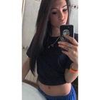 Sara Mozzillo