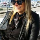 Rania Anatolaki