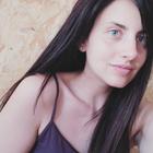 Violeta Blig