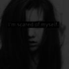Want to die ✞