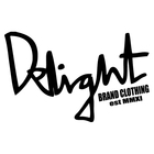 Delight Brand Clothing