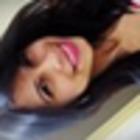 Mandy Alves