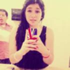 Gaby Zepeda