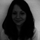 Lea Irina Ulrich
