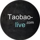 Taobao-live.com