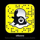 OTK Zone