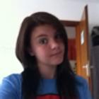 Lara Grinsekatze