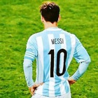 argentina papá