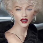 ♔ ♕ ♥  Classy and fabulOus ♥ ♔ ♕