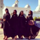 ArabianBeauty