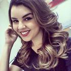 Isabela Zaparoli