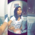 Manoela Souza