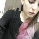 Eden Gucci