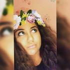 Alexandra_swag156