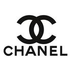 Daniella Chantelle