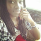 Shanice ✌