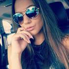 Heyli Georgieva