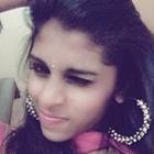 Hema Sreedaran