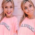 •Valentina Marchetti❥•