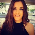Evgenia Stefou