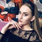 Brigita Drąsutytė
