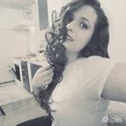 Claudia Andreea
