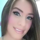 juliana canizales