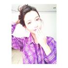 ❀ Ariana ❀