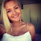 Emilie Findal