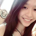 Yun Si Lee