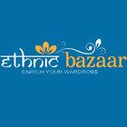 Ethnicbazaar