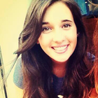 Marta Siracusano
