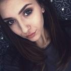 Andreea Nastasa
