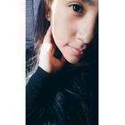 Milena Mendoza