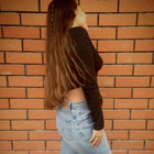Aidee Gomez
