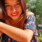 Claudita Fernandita