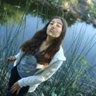 Lourdes Merlino