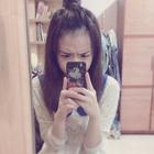Tippy Kwang
