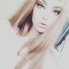 Brea Nicole