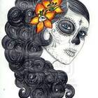 Estefania Torres