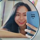 Jia Yue