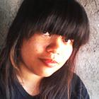 Rhea Yang